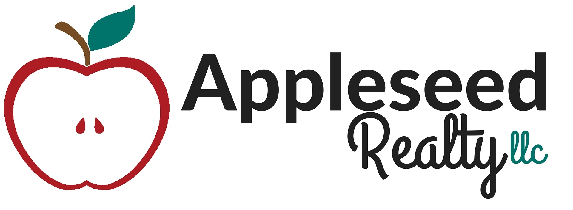 AppleSeed Realty
